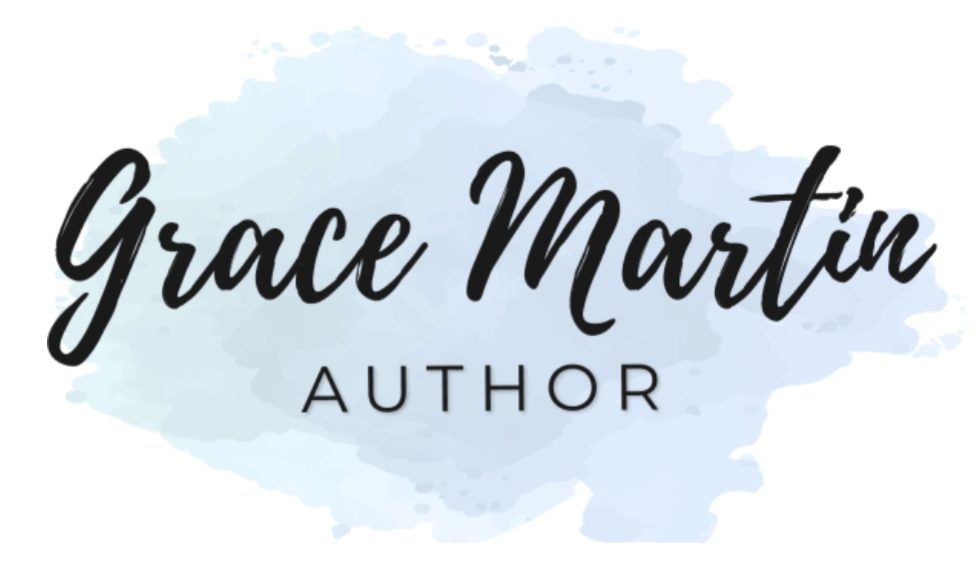 Grace Martin